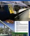 DHV Transfer _ Rail 10